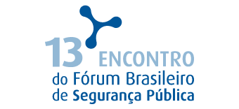 13° Encontro do FBSP