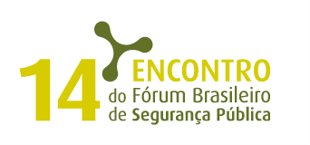 14° Encontro do FBSP